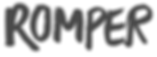 Romper-01_edited.png