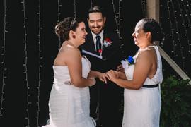 Raeanne and Maria Wedding-314.jpg