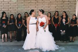 Raeanne and Maria Wedding-380.jpg
