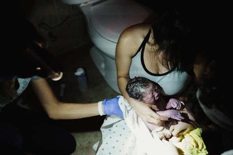 corinna Birth-69.jpg