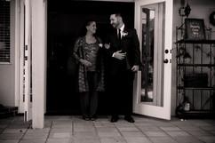 Raeanne and Maria Wedding-247.jpg