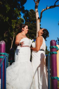 Raeanne and Maria Wedding-416.jpg