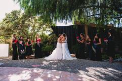 Raeanne and Maria Wedding-327.jpg