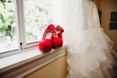 Raeanne and Maria Wedding-61.jpg