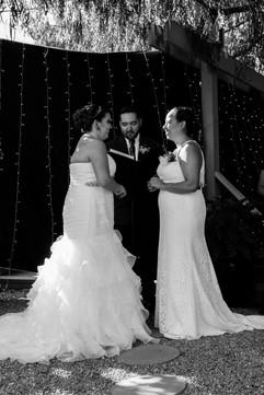 Raeanne and Maria Wedding-313.jpg