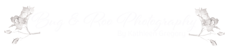 white logo with flowers.png