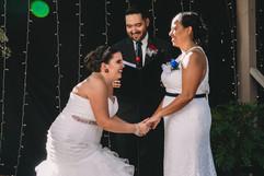 Raeanne and Maria Wedding-318.jpg