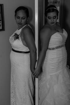 Raeanne and Maria Wedding-237.jpg