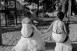 Raeanne and Maria Wedding-404.jpg