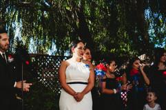 Raeanne and Maria Wedding-287.jpg