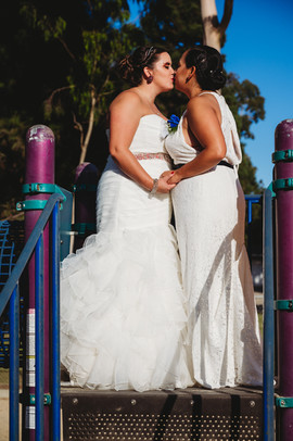 Raeanne and Maria Wedding-417.jpg