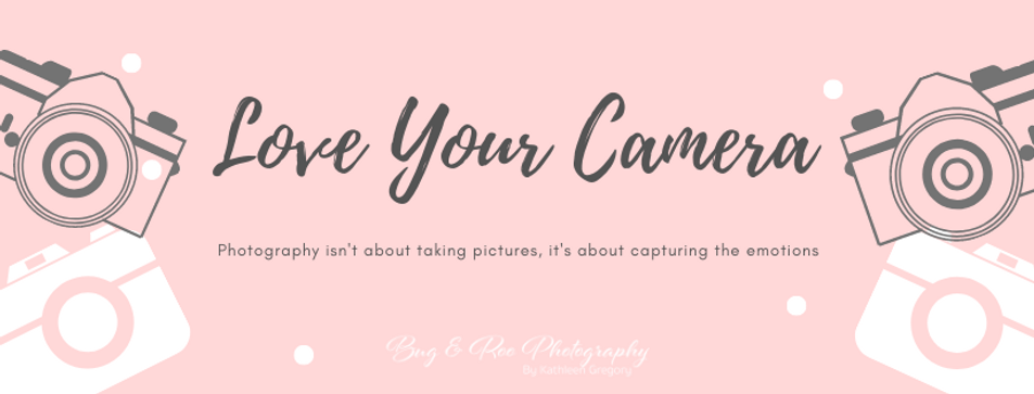 Love Your Camera with logo.png