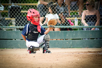 jack as catcher.jpg