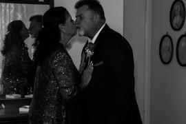 Raeanne and Maria Wedding-220.jpg