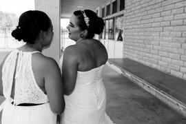 Raeanne and Maria Wedding-385.jpg
