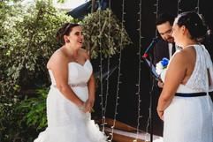 Raeanne and Maria Wedding-279.jpg