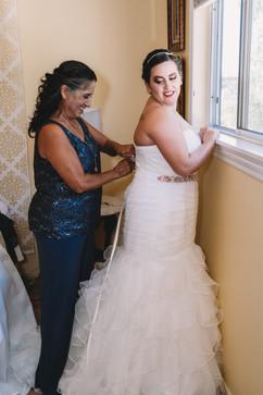 Raeanne and Maria Wedding-179.jpg