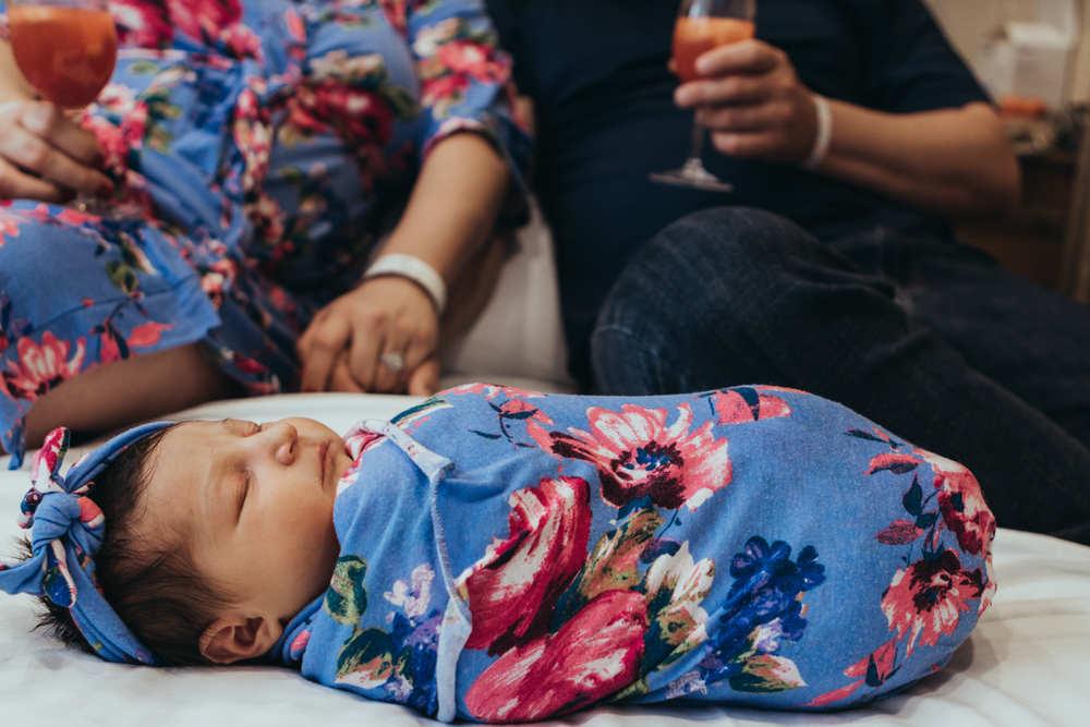 Baby Madison birth-fresh48-150.jpg