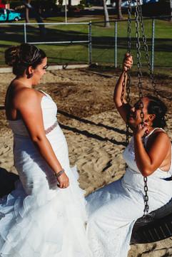 Raeanne and Maria Wedding-393.jpg