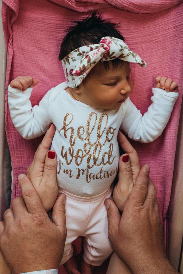 Baby Madison birth-fresh48-152_edited.jp