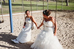 Raeanne and Maria Wedding-405.jpg