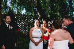 Raeanne and Maria Wedding-288.jpg