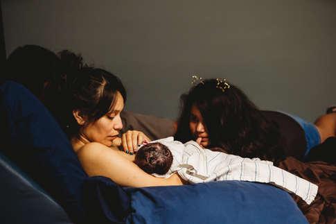 corinna Birth-96.jpg