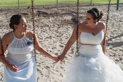 Raeanne and Maria Wedding-402.jpg