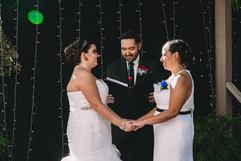 Raeanne and Maria Wedding-317.jpg