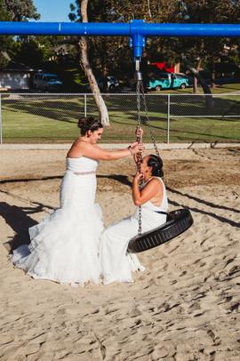 Raeanne and Maria Wedding-398.jpg