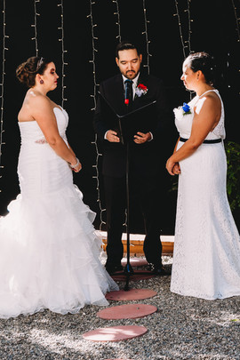Raeanne and Maria Wedding-286.jpg