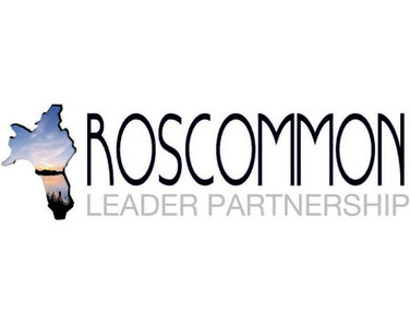 Roscommon Leader Partnership, Ireland