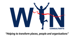 WIN Consultants