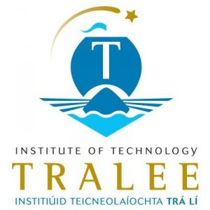Institute of Technology Tralee, Ireland