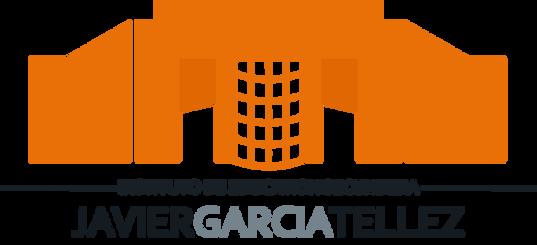 Javier Garcia Tellez Secondary School