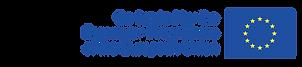 logosbeneficaireserasmusleft_en-01.png