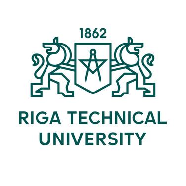 Riga Technical University, Latvia