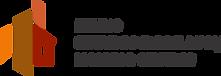 logotipas spalvotas.png