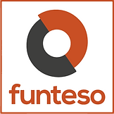 avatar-funteso-01-01 (2).png
