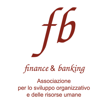 EFFEBI, Italy