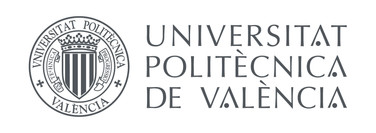 Polytechnical University of Valencia, Spain