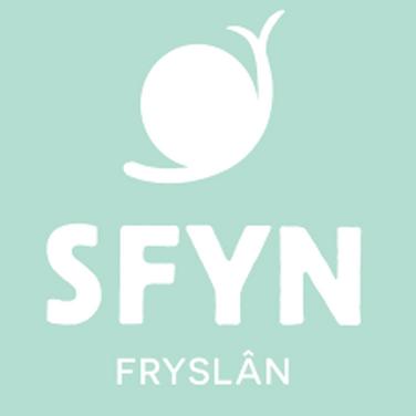 Slow Food Youth Network Fryslan, The Netherlands