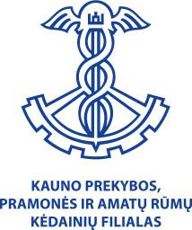 Kaunas CCIC, Lithuania