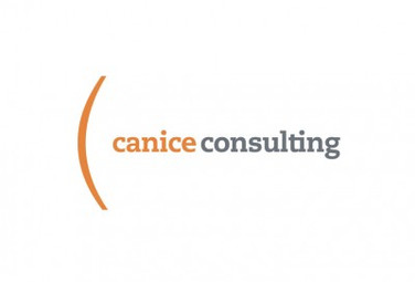 Canice Consulting, UK