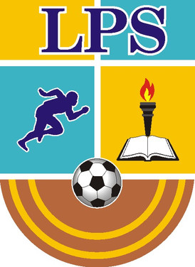 Liceul cu Program Sportiv Botosani, Romania