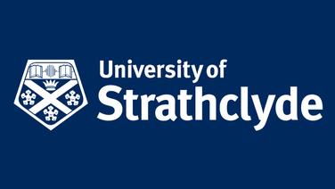 University of Strathclyde, Scotland