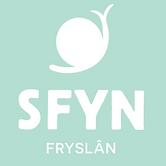 SFYN FRL.png