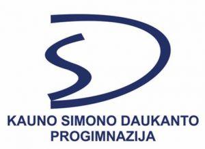 Kauno Simono Kaukanto School, Lithuania
