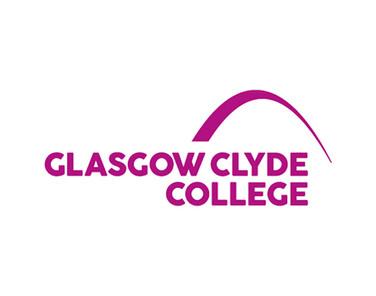 Glasgow Clyde College, UK