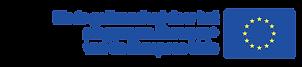 logosbeneficaireserasmusleft_nl-01.png
